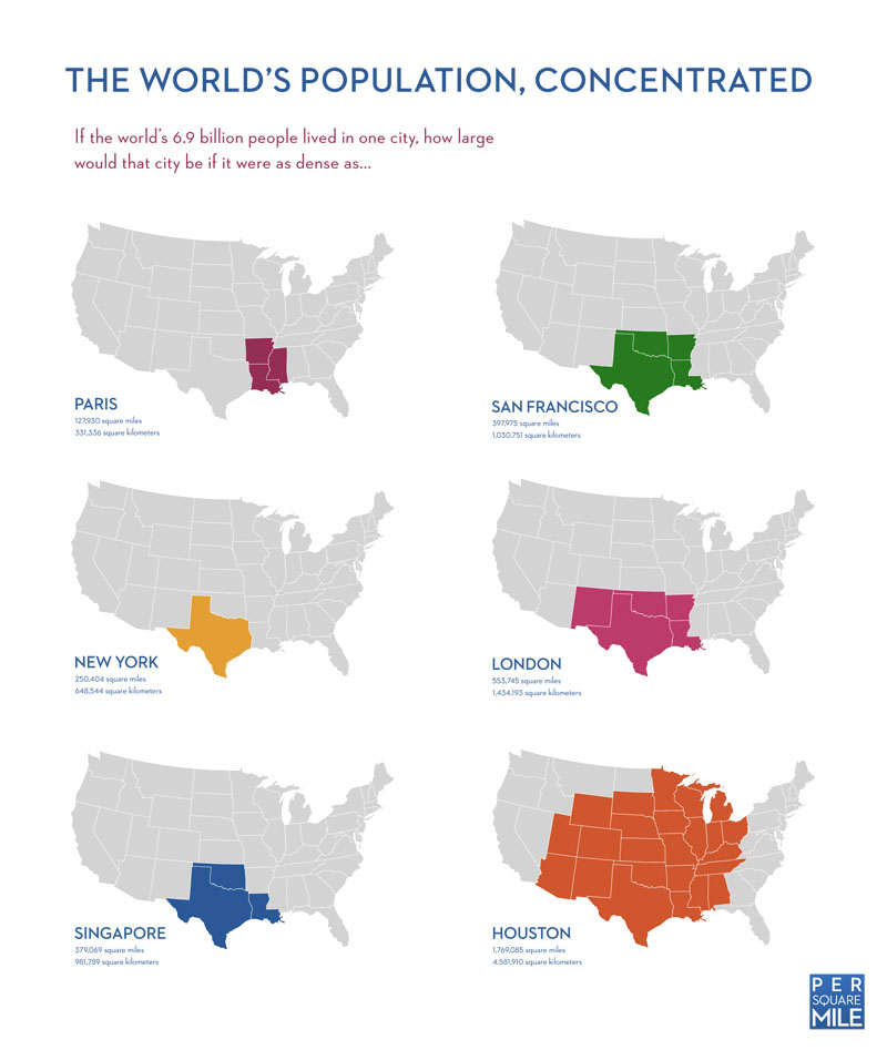 the-worlds-population-concentrated