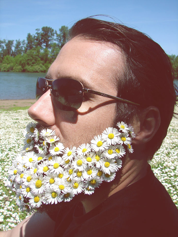 flower-beards-trend-3