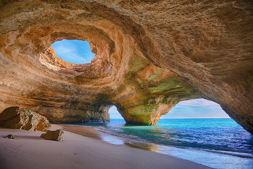 amazing-unusual-beaches-17