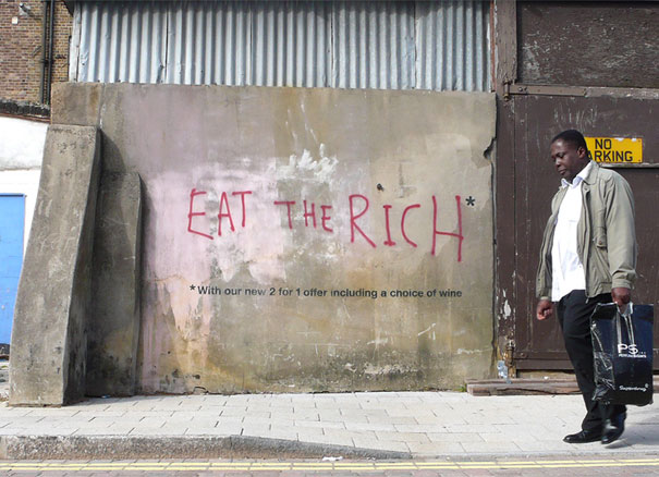 banksy-graffiti-street-art-eattherich