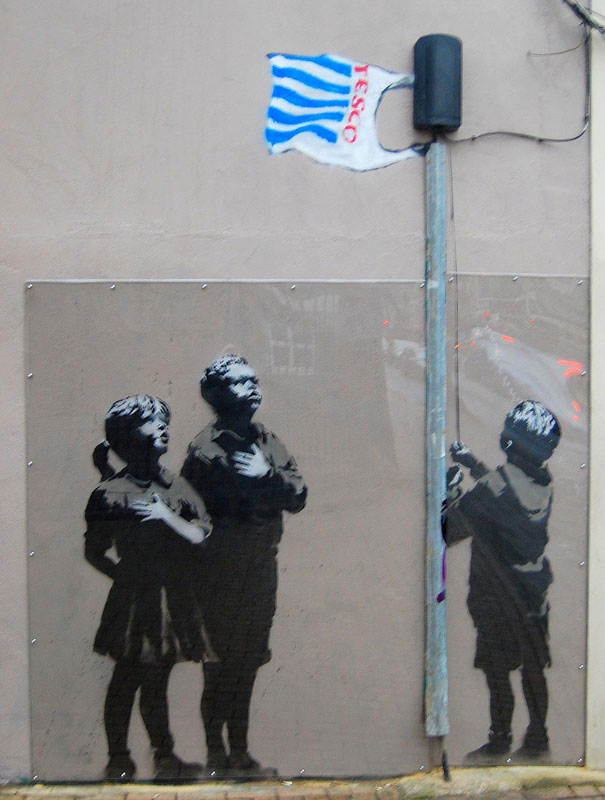 banksy-graffiti-street-art-tesco