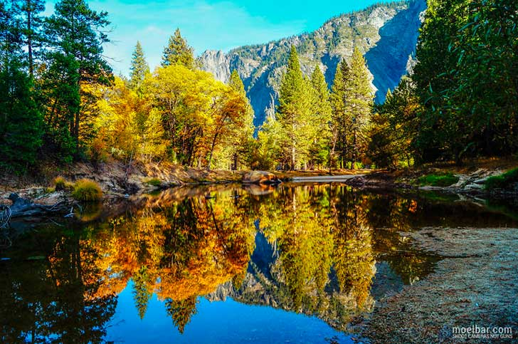 Fall-Colours-at-Yosemite1__880