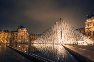 the-25-best-museums-in-the-world-according-to-travelers
