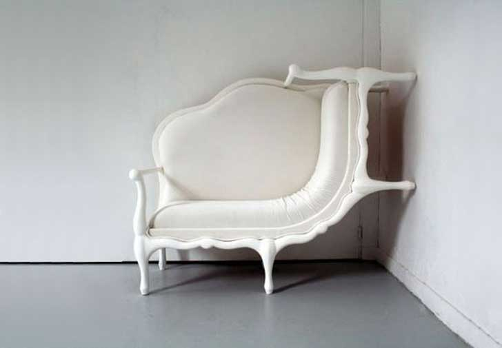 creative-sofa-wall