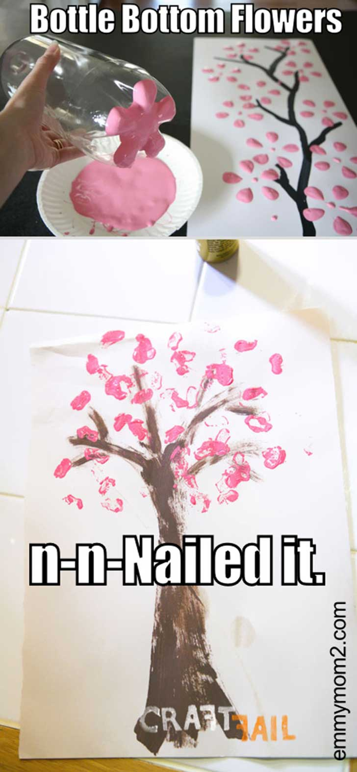 pinterest-craft-fails-4