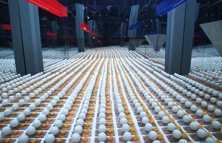 2015-ping-pong-ball-mouse-trap-video-pepsi-max-2