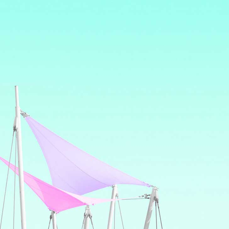 Candy-Colored-Minimalism-Photography-25