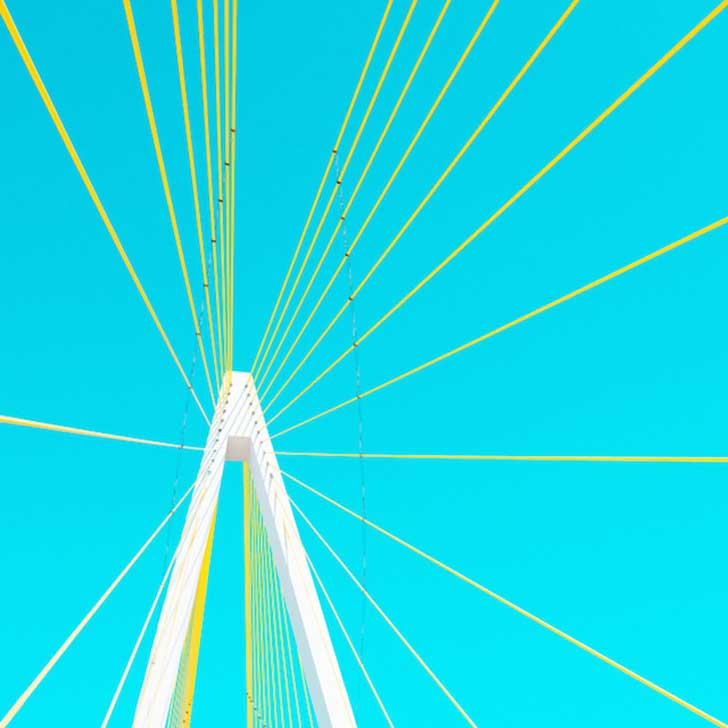 Candy-Colored-Minimalism-Photography-27