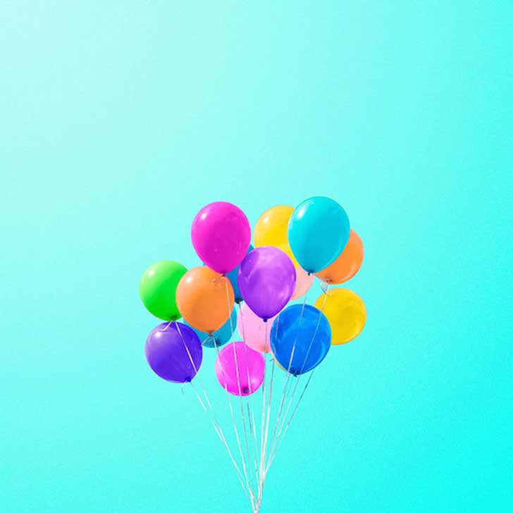 Candy-Colored-Minimalism-Photography-3