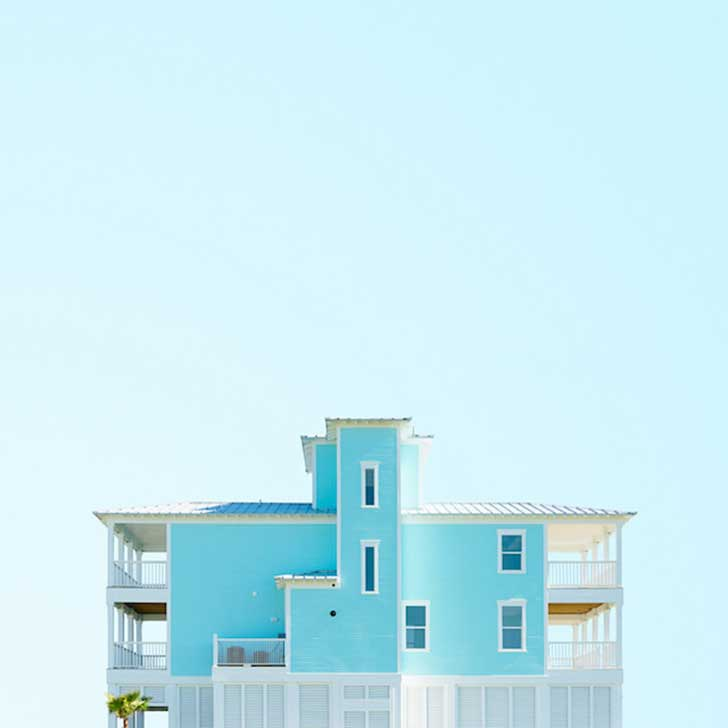 Candy-Colored-Minimalism-Photography-8