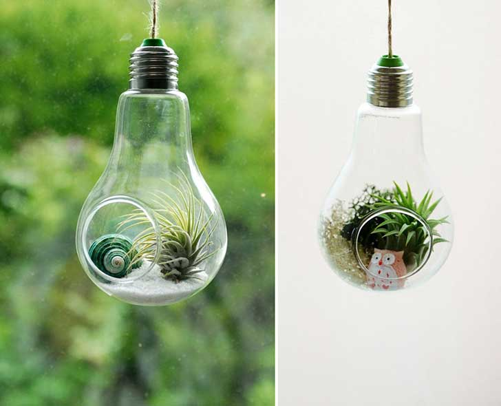ideas-for-recycling-light-bulbs-14__880