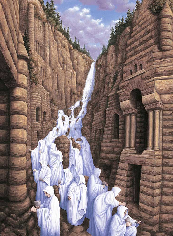 magic-realism-paintings-illusions-rob-gonsalves-2