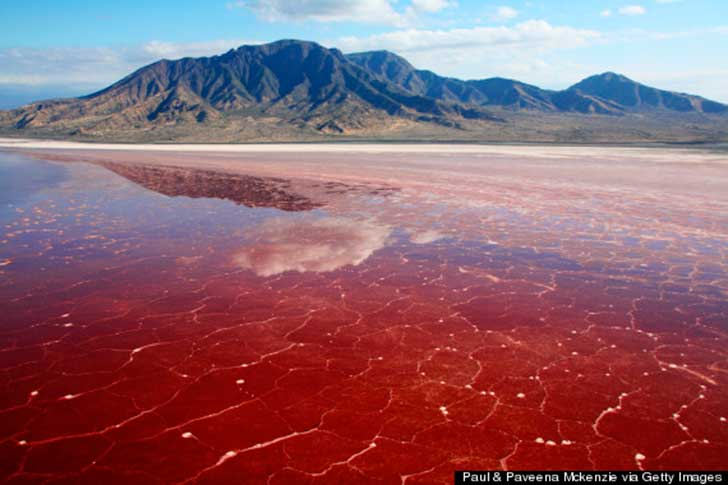 o-LAKE-NATRON-570