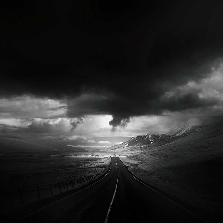road-landscape-photography-andy-lee-3