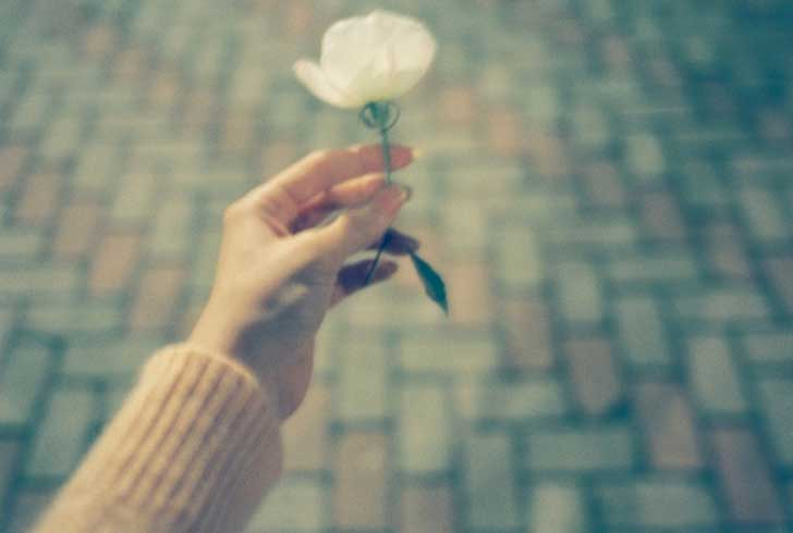 Delicate-and-Romantic-Photography-2