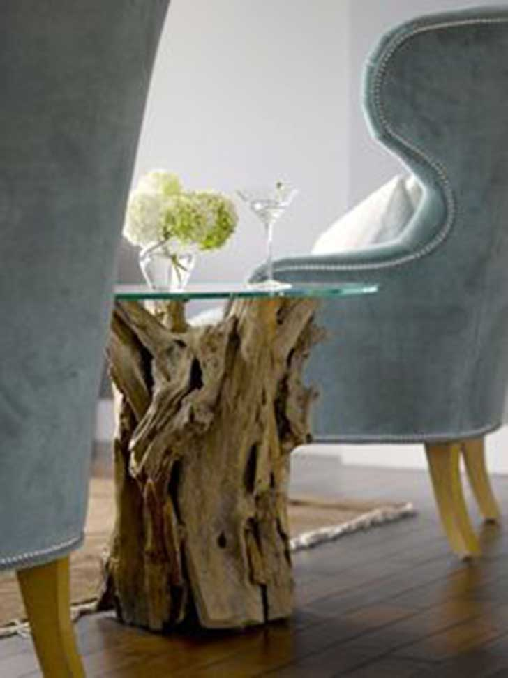 Exceptionally-Creative-DIY-Tree-Stumps-Projects-to-Complement-Your-Interior-With-Organicity-homesthetics-decor-11
