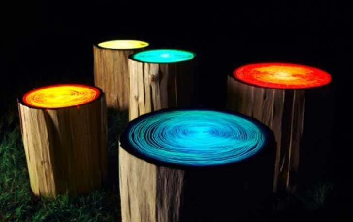 Exceptionally-Creative-DIY-Tree-Stumps-Projects-to-Complement-Your-Interior-With-Organicity-homesthetics-decor-12
