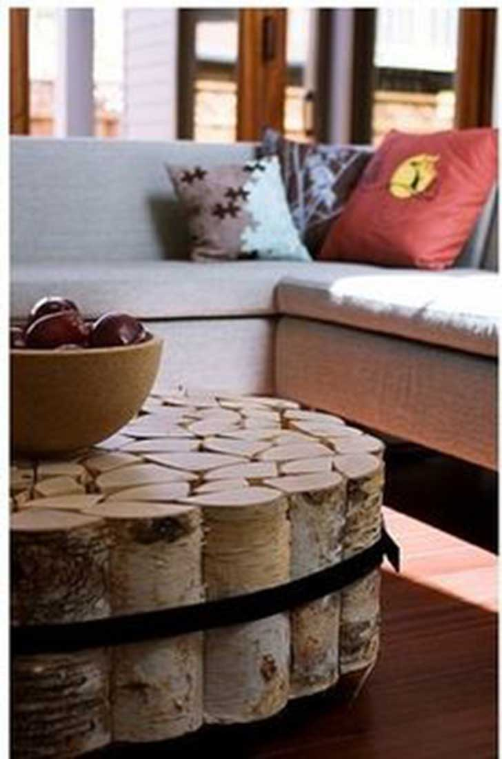 Exceptionally-Creative-DIY-Tree-Stumps-Projects-to-Complement-Your-Interior-With-Organicity-homesthetics-decor-19
