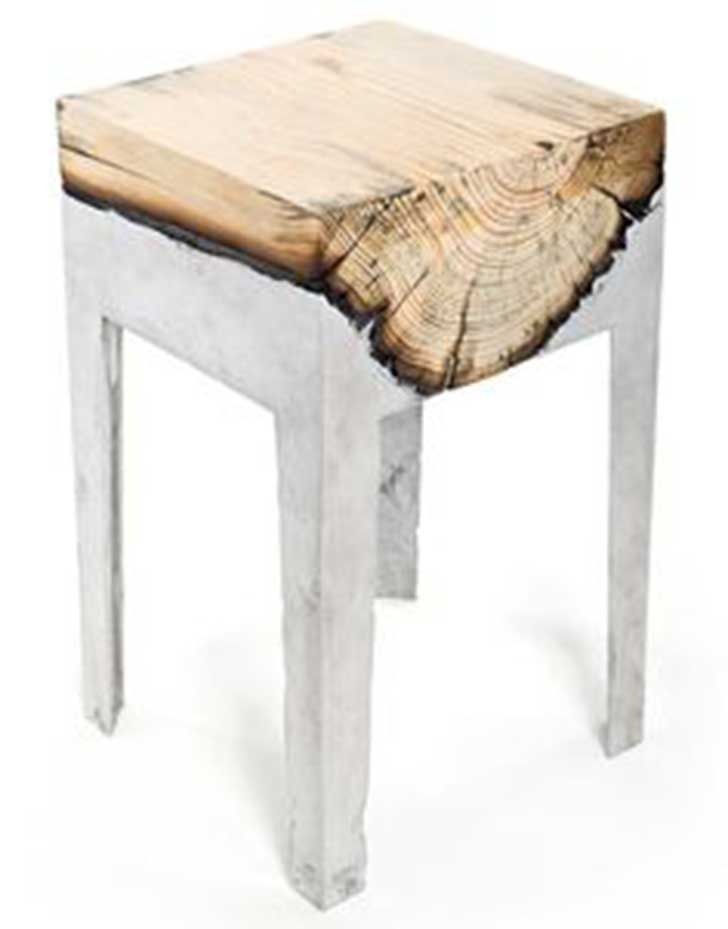 Exceptionally-Creative-DIY-Tree-Stumps-Projects-to-Complement-Your-Interior-With-Organicity-homesthetics-decor-21