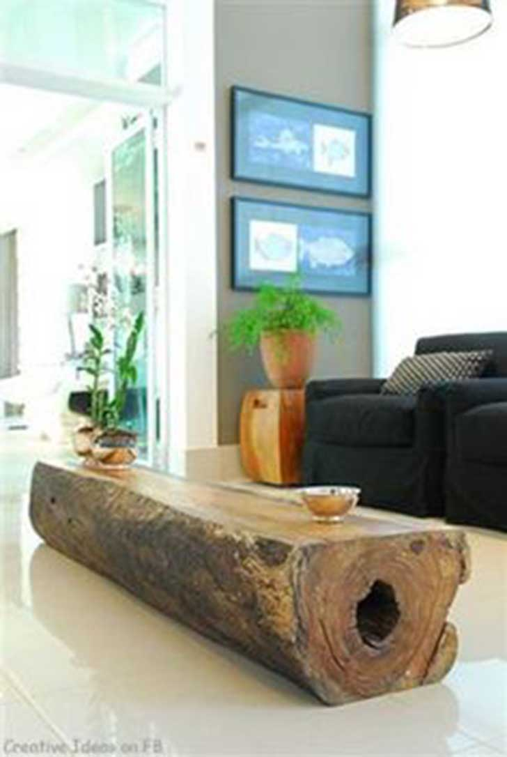 Exceptionally-Creative-DIY-Tree-Stumps-Projects-to-Complement-Your-Interior-With-Organicity-homesthetics-decor-27