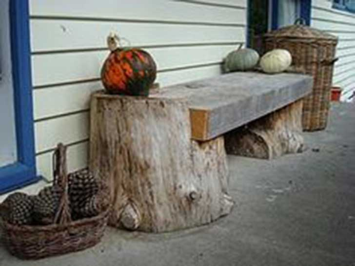 Exceptionally-Creative-DIY-Tree-Stumps-Projects-to-Complement-Your-Interior-With-Organicity-homesthetics-decor-29