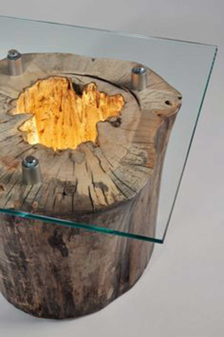Exceptionally-Creative-DIY-Tree-Stumps-Projects-to-Complement-Your-Interior-With-Organicity-homesthetics-decor-30