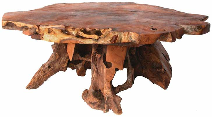 Exceptionally-Creative-DIY-Tree-Stumps-Projects-to-Complement-Your-Interior-With-Organicity-homesthetics-decor-4