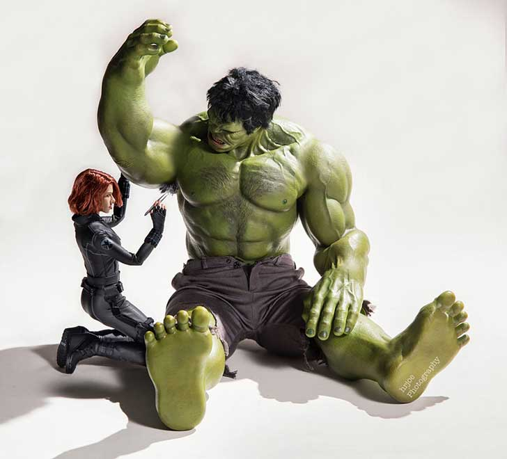 funny-marvel-superhero-action-figure-hrjoe-11