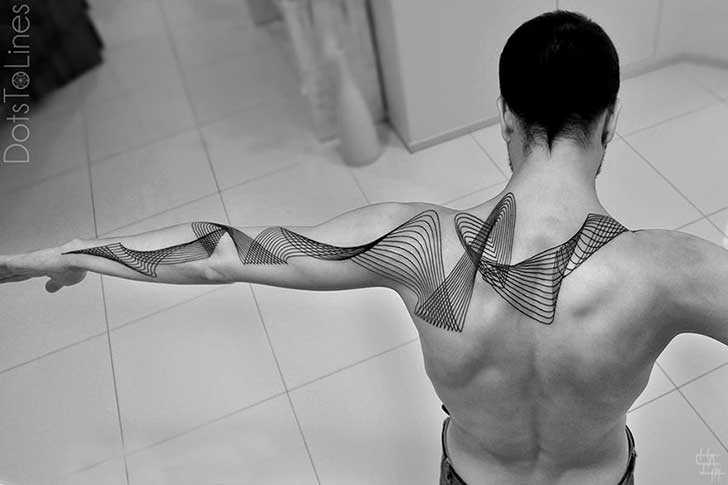 geometric-line-tattoo-chaim-machlev-8