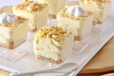 lemon-cheesecake-mousse-1