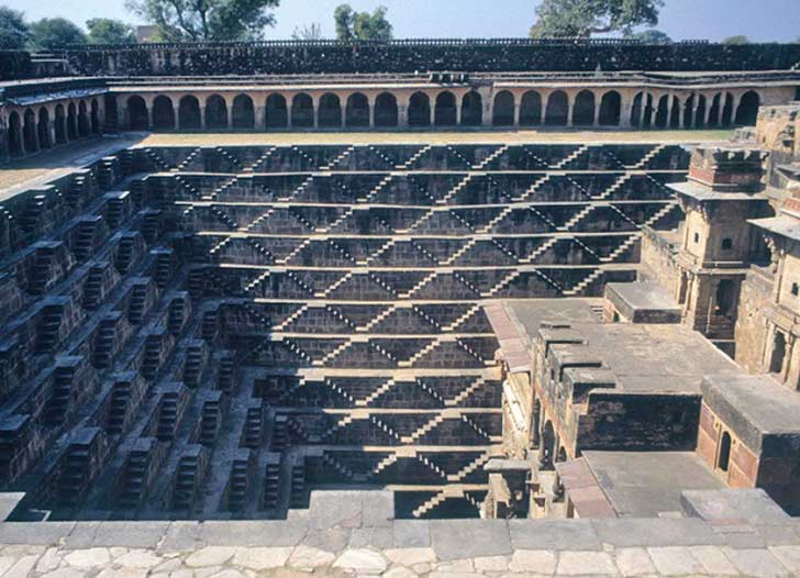 stepwell-top
