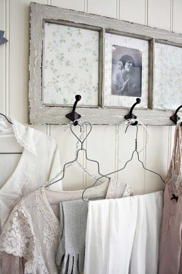 100-Simple-and-Spectacular-Ideas-on-How-to-Recycle-Old-Windows-homesthetics-decor-9