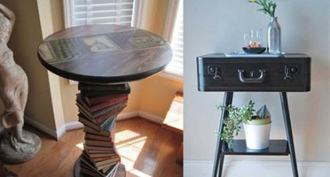 27-Unique-Desks-and-Coffee-Tables-Materialized-in-Highly-Creative-DIY-Projects-homesthetics-decor-16