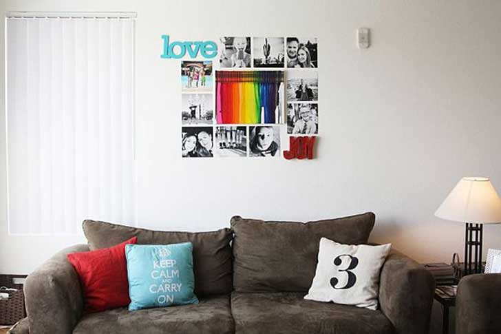 Extremely-Smart-DIY-Melted-Crayon-Wall-Art-Project-homesthetics-11