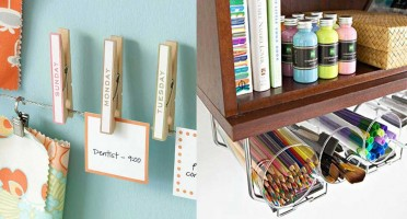 clever-office-organisation-33