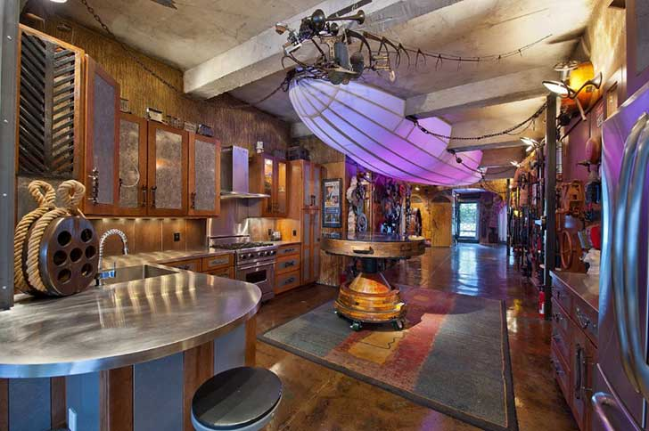 steampunk-apt-kitchen-1024x681