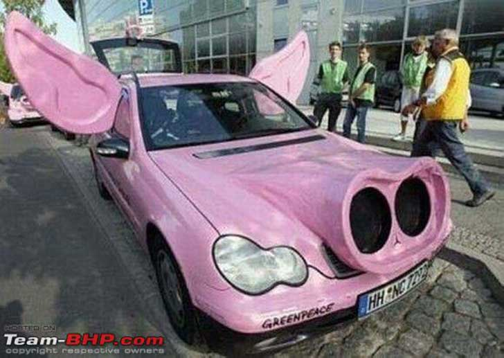 16-Incredibly-Ugly-Cars-Owned-by-Creative-People-5