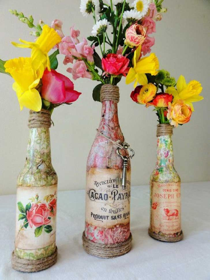 22-Truly-Creative-DIY-Wine-Cork-Projects-That-You-Will-Simply-Adore-homesthetics-decor-110