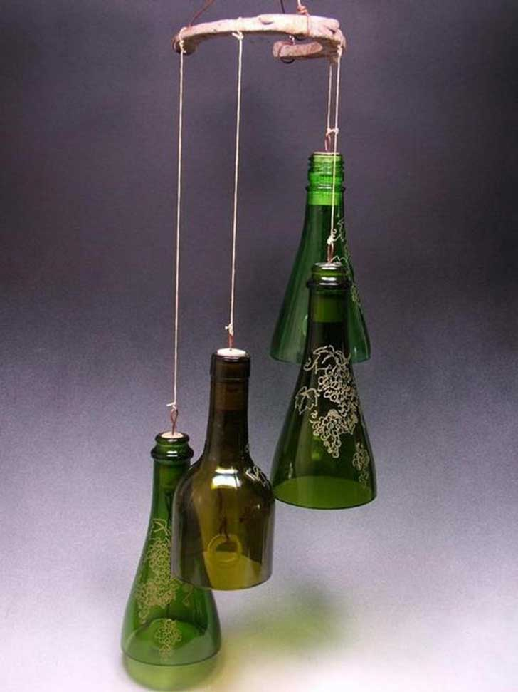 22-Truly-Creative-DIY-Wine-Cork-Projects-That-You-Will-Simply-Adore-homesthetics-decor-111