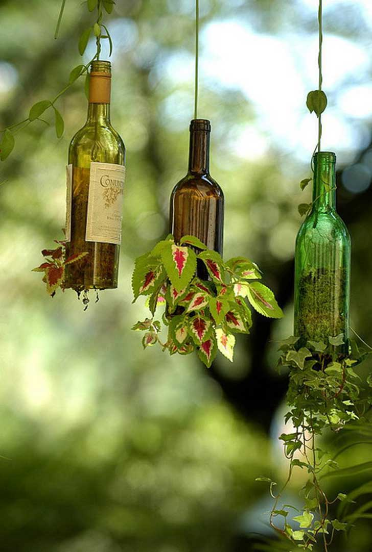 22-Truly-Creative-DIY-Wine-Cork-Projects-That-You-Will-Simply-Adore-homesthetics-decor-25