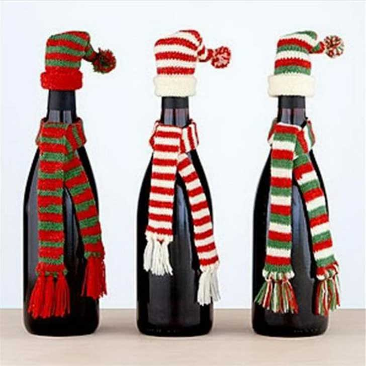 22-Truly-Creative-DIY-Wine-Cork-Projects-That-You-Will-Simply-Adore-homesthetics-decor-31
