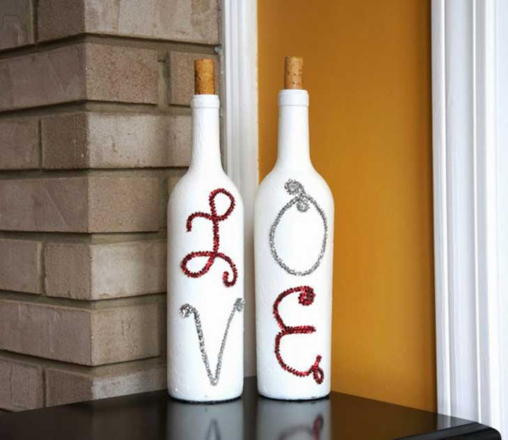 22-Truly-Creative-DIY-Wine-Cork-Projects-That-You-Will-Simply-Adore-homesthetics-decor-51