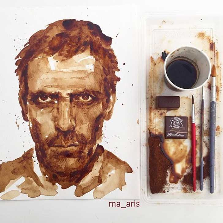 Coffee-Paintings-by-Maria-A.-Aristidou-16__605