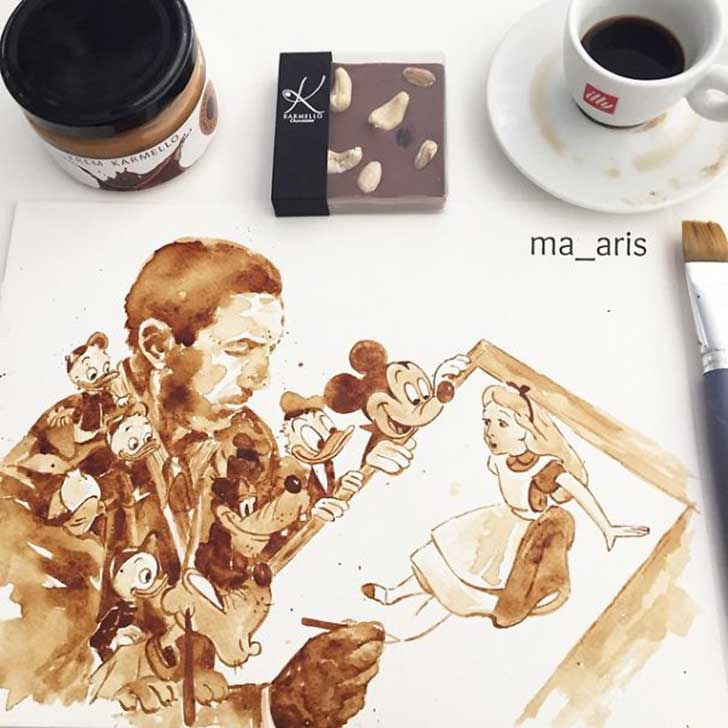 Coffee-Paintings-by-Maria-A.-Aristidou-18__605