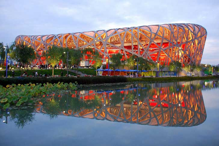 beijing_national_stadium05