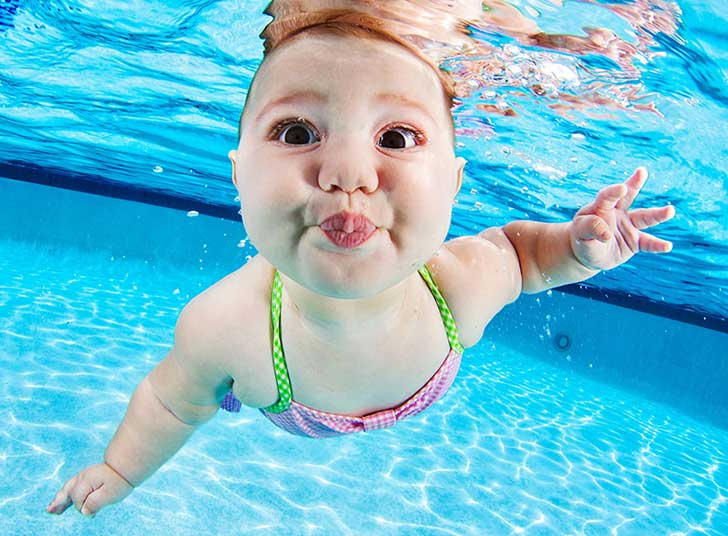 cute-underwater-babies-photography-seth-casteel-2
