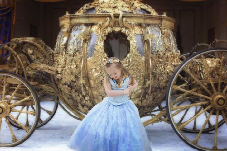 gisellecarriage1-750x500