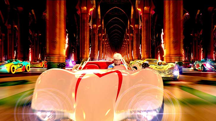 speed_racer_1
