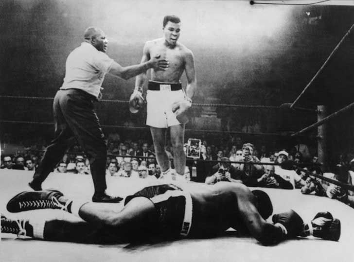 0Mohamed-Ali-and-Sonny-Liston-from-AFP