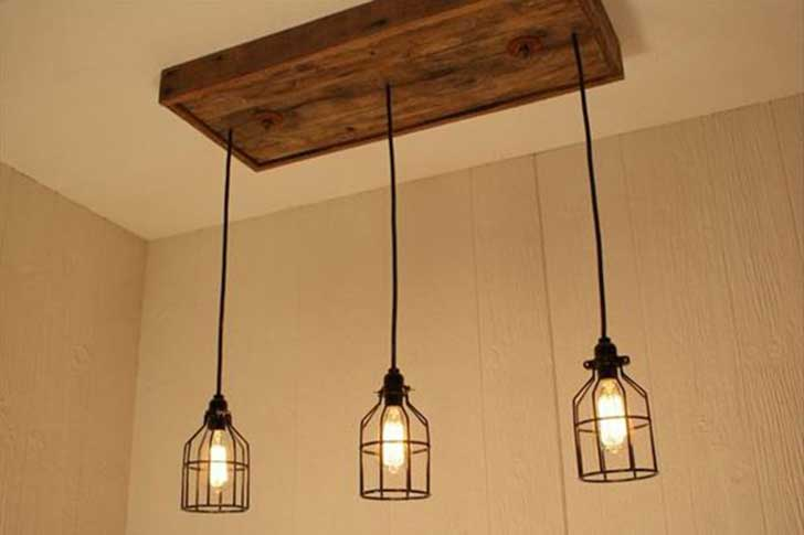 18-Creative-DIY-Ideas-That-Re-purpose-Old-Objects-HOMESTHEITCS-9